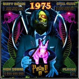 Image of 1975 - Single Bundle
