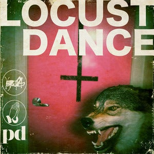 Image of Locust Dance - Single Bundle
