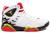 Image of Air Jordan Retro 7 Premio BIN 23