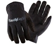 Image of Set Wear EZ-FIT GLOVES THE ORIGINAL
