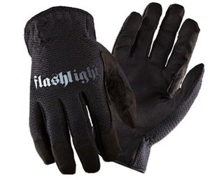 Image of Set Wear EZ-FIT™ GLOVES THE ORIGINAL