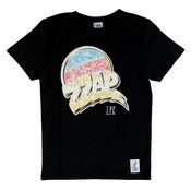 Image of T-Shirt ZZAP (designed by Fake)