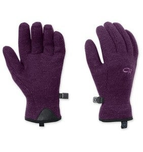 Image of Outdoor Research Flurry Gloves