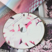 Image of Destination Ecstasy | Cd Lp | $10