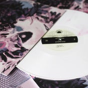"Image of Destination Ecstasy | 12"" Lp 