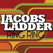 "Image of Jacobs Ladder- Ring Ring (7"" Single)"
