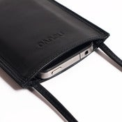 Image of Neck Wallet № NW-1