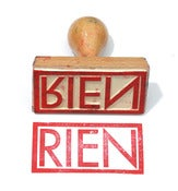 Image of Rien.