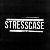 "Image of STRESSCASE ""Cut Me Off"" EP"
