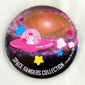 "Image of Space Rangers 3"" Button"