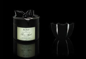 Image of D.L & Co. - Thorn Apple 10oz & 2oz