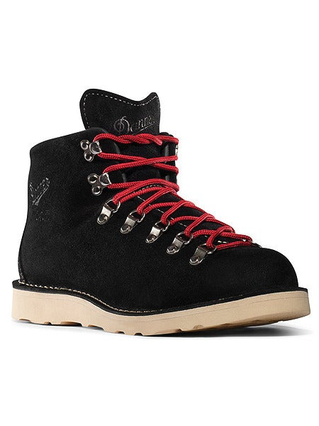Image of Danner - Mountain Light Stark ON SALE