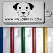 Image of Hello Bully Clicker