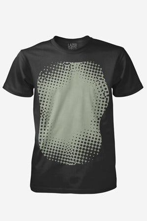 Image of Original Lazershirt - Black