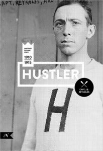 Image of Victory League | Hustler