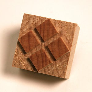 Image of Quad Diamond