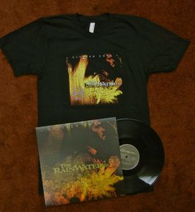 Image of Merch Bundle #5