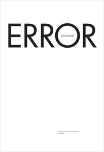 Image of Error