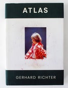 Image of Atlas by Gerhard Richter