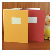 Image of MINI NOTEBOOKS by Paperways