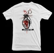 Image of Seven Daily Sins T-shirt