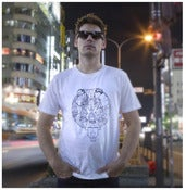 Image of Muju Daydreams Mens T-shirt