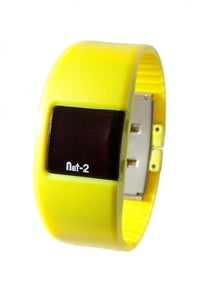 Image of nat-2 Relax neon yellow (W/M)