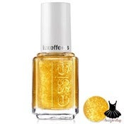 Image of Essie Holiday 2011 Collection Luxeffects - As Gold As It Gets