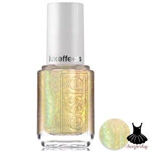 Image of Essie Holiday 2011 Collection Luxeffects - Shine Of The Times