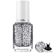 Image of Essie Holiday 2011 Collection Luxeffects - Set In Stones