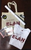 Image of Elan Holiday Package - Free Shipping