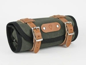 Image of Roll Bag