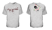 Image of Graf Orlock &quot;John McClane Holiday Shirt&quot;
