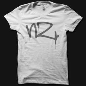 Image of Womens Nuff Said Tee