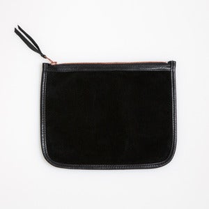 Image of NECESSAIRE - Black