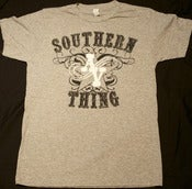 "Image of ""Southern Thing"" T-Shirt"