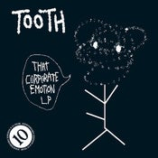 Image of Tooth: That Corporate Emotion LP
