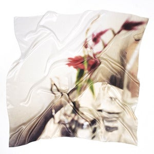 Image of Brooklyn Silk Scarf