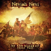 Image of Neviah Nevi - By The Blood Of Their Feet