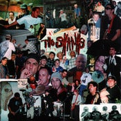 Image of THE SKANKS - Greatest Hits, Volume One (Free Download / Donation)