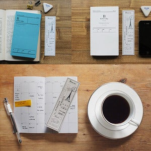 Image of Seeso Better Day Planner