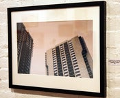 Image of Longfellow Towers, (Good Times, Richie), 2010 - Domenick Cimino