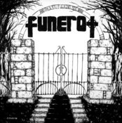 Image of Funerot - And Then You Fucking Die Man LP
