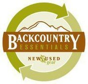 Image of Wes J Featured @ Back Country Essentials