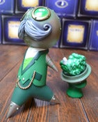 Image of Humphrey Mooncalf AP ( Leprechaun Edition ) -LAST ONE-