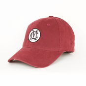 Image of CMIX Hat - Red