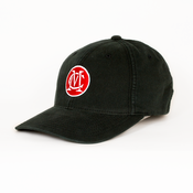 Image of CMIX Hat - Black