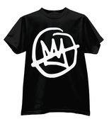 Image of Doomtree &quot;No Kings&quot; T-Shirt