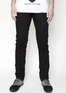 Image of Signature Slim Jeans