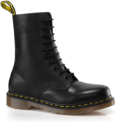 Image of Dr. Martens - 10 Eye 1490 model